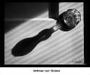 bathroomdoor_shadows-galler