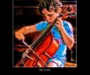 cello-concert
